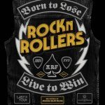 Rock N Rollers Azkena Rock Festival documental