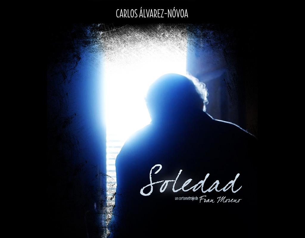 Soledad pelicula
