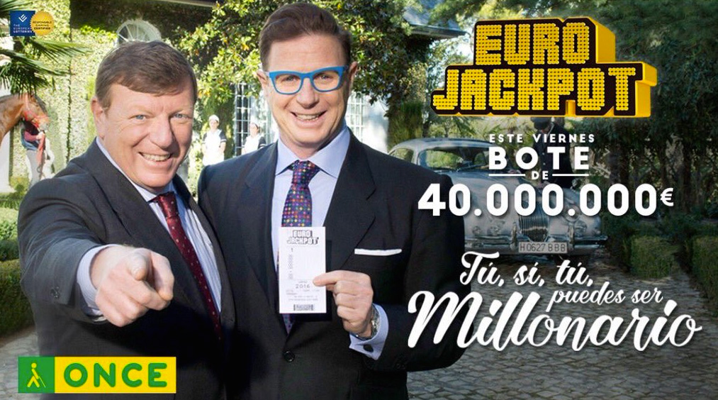 once_eurojackpot_morancos