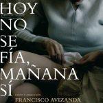 hoy_no_se_fia