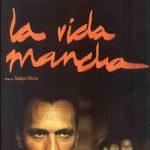 la_vida_mancha