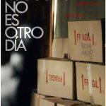 manana_no_es_otro_dia
