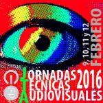 pedro_barbadillo_docencia_2