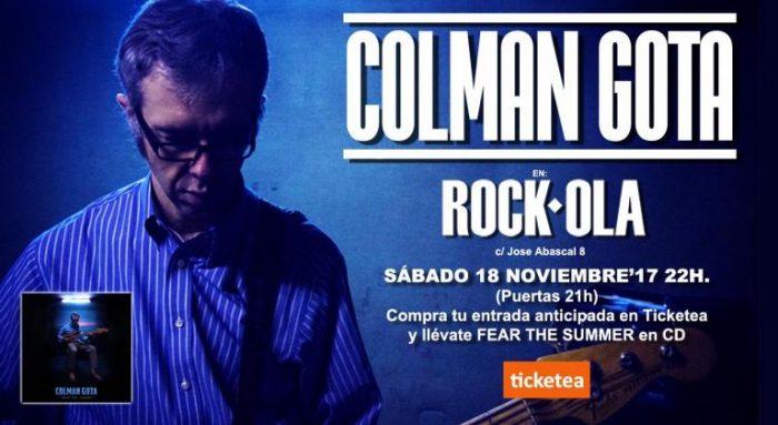 colman-gota-rock-ola
