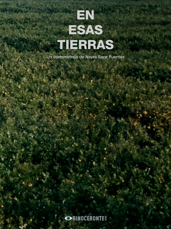 en-esas-tierras-cortometraje