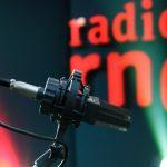 perdro-barbadillo-radio-3